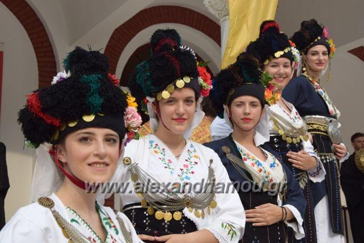alexandriamou.gr_panagiaagiotafitisa17007