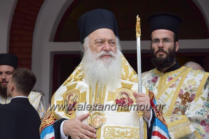 alexandriamou.gr_panagiaagiotafitisa17014