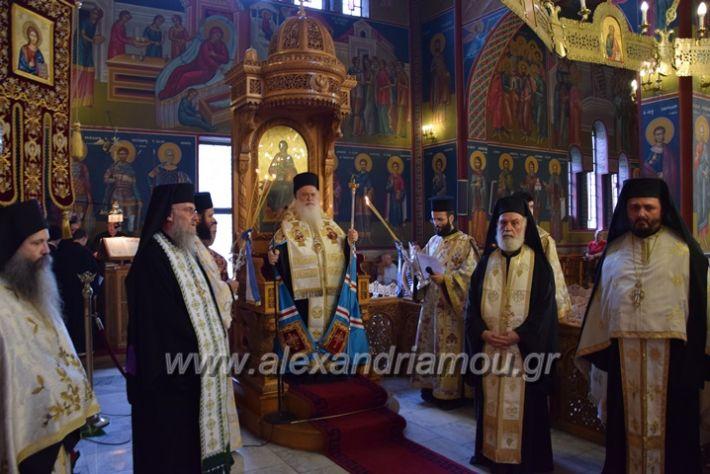 alexandriamou.gr_panagiaagiotafitisa17082