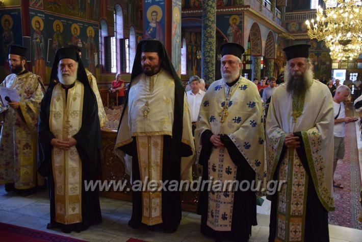 alexandriamou.gr_panagiaagiotafitisa17084