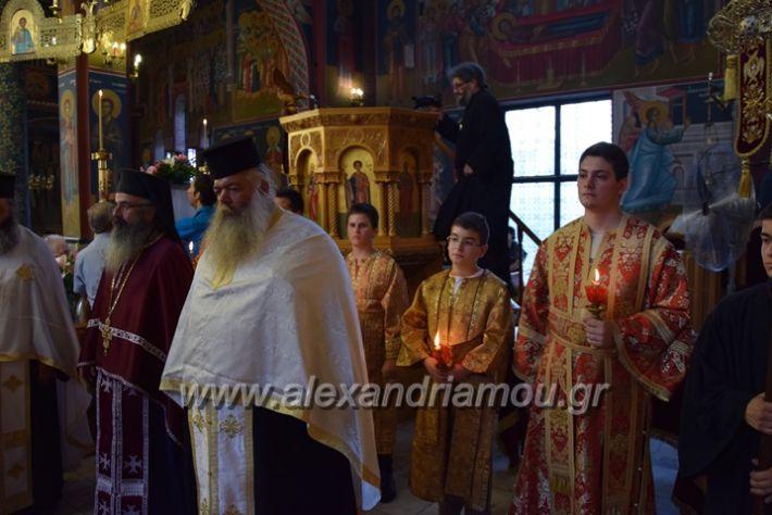 alexandriamou.gr_panagiaagiotafitisa17086