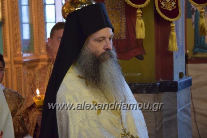 alexandriamou.gr_panagiaagiotafitisa17087