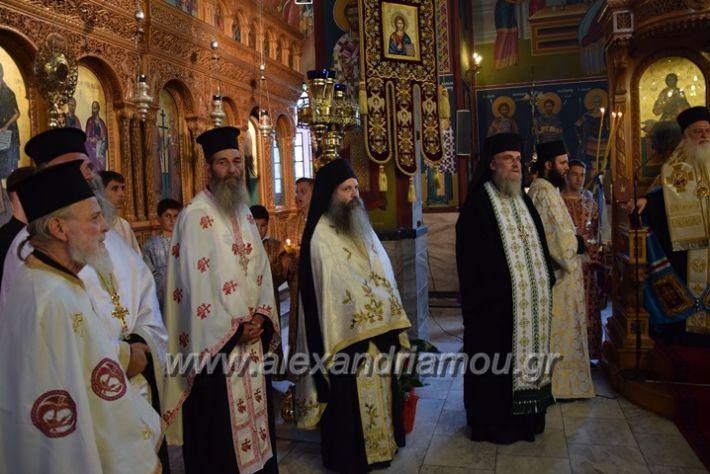 alexandriamou.gr_panagiaagiotafitisa17088