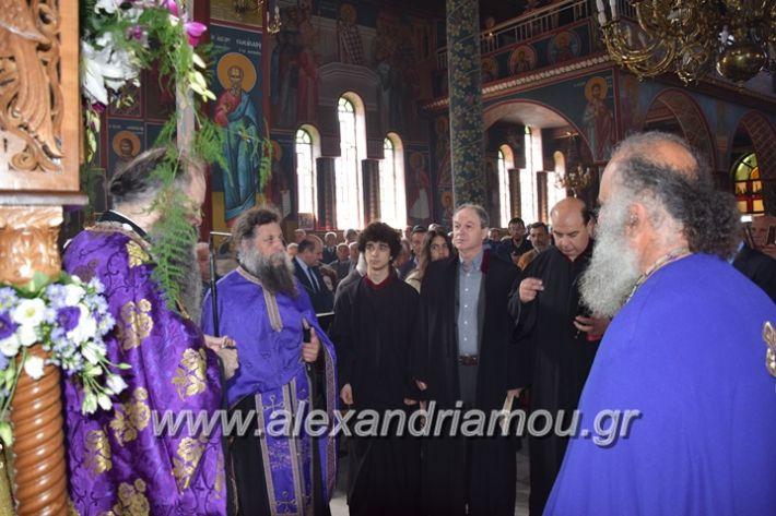 alexandriamou_panagia1401