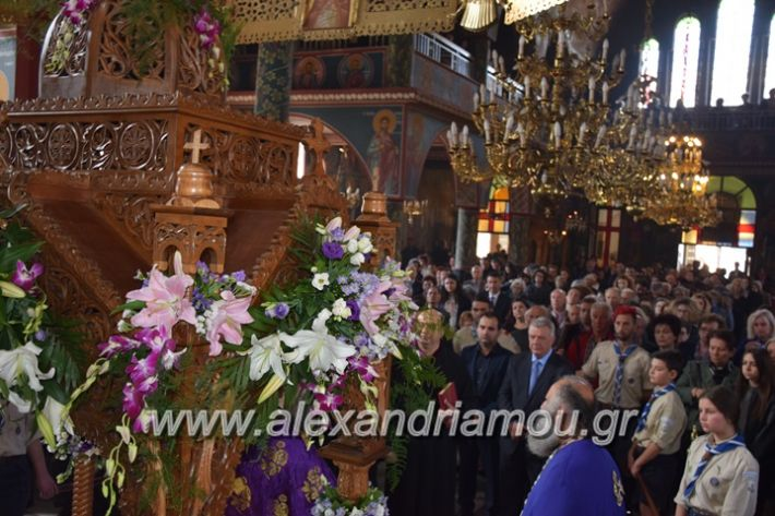 alexandriamou_panagia1420