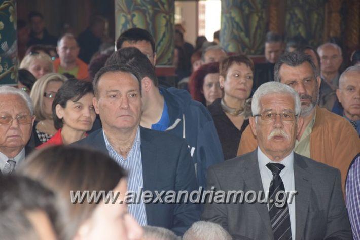 alexandriamou_panagia1423