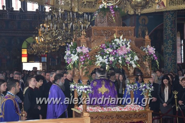 alexandriamou_panagia1425