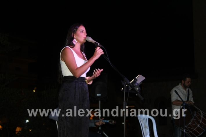 alexandriamou.gr_sunavliapanagia19023