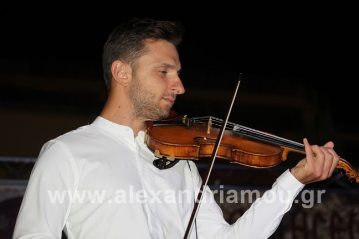 alexandriamou.gr_sunavliapanagia19030