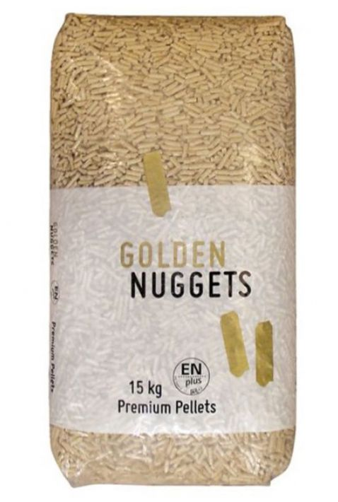 golden_nuggets-scaled