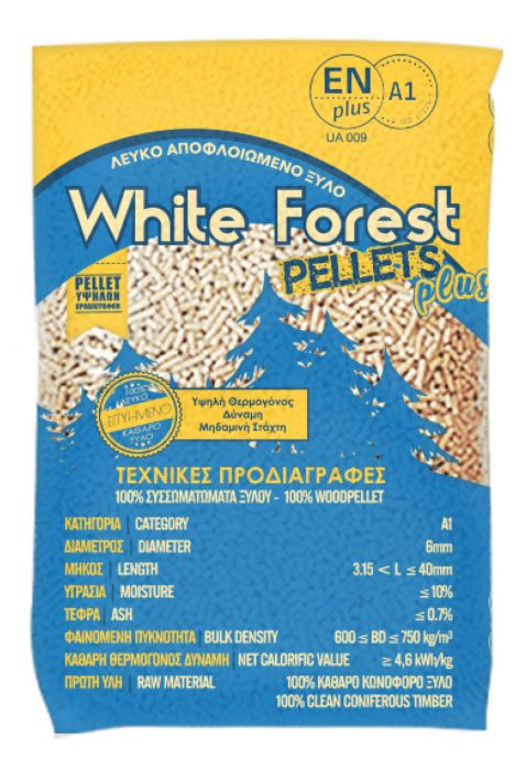 white-forest-scaled