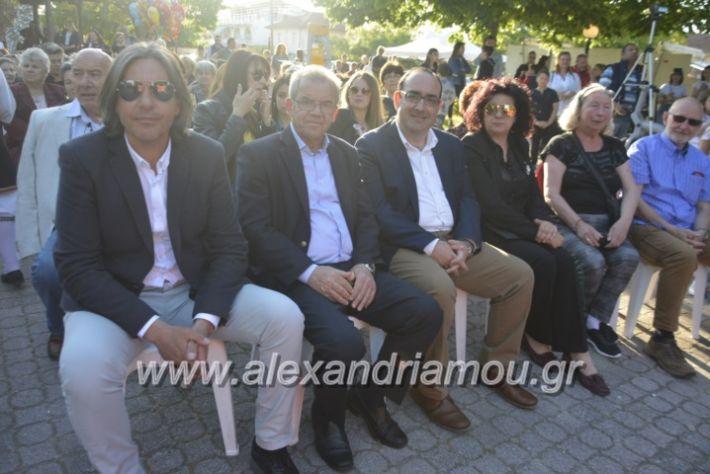alexandriamou_agkathiapanigiri2019008