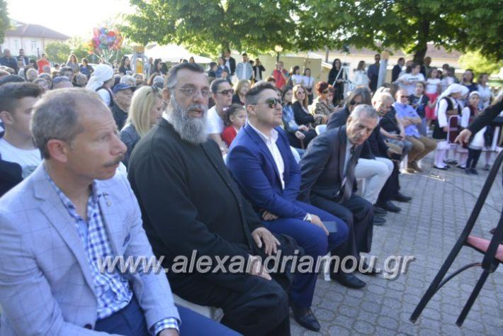alexandriamou_agkathiapanigiri2019038