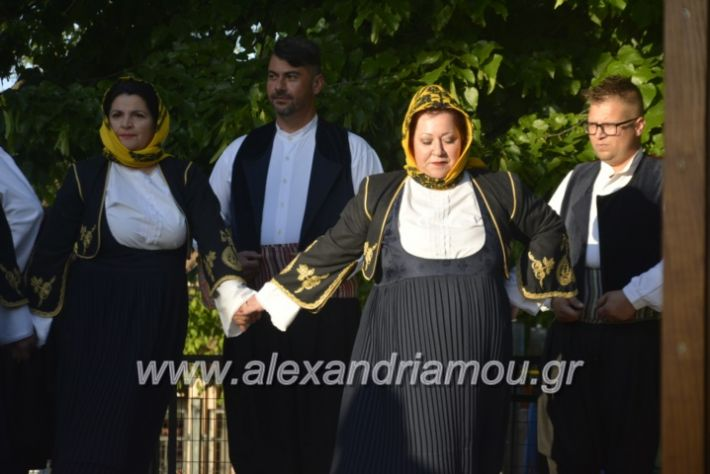 alexandriamou_agkathiapanigiri2019100