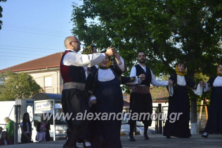 alexandriamou_agkathiapanigiri2019115