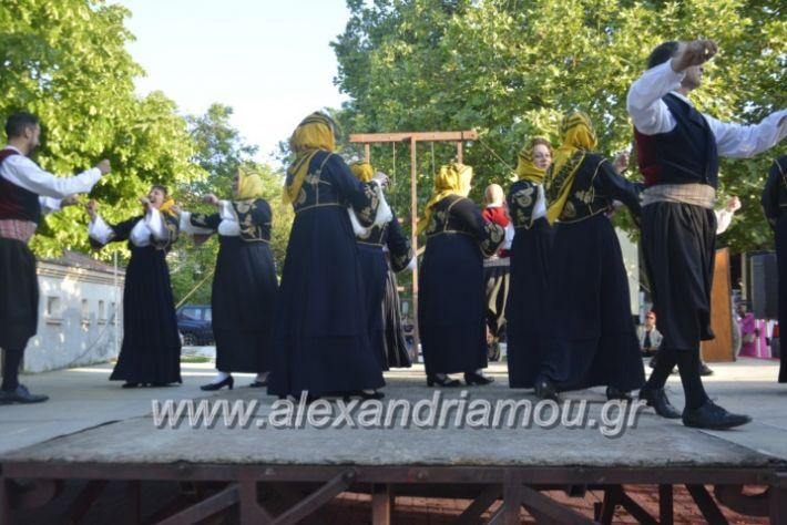 alexandriamou_agkathiapanigiri2019116
