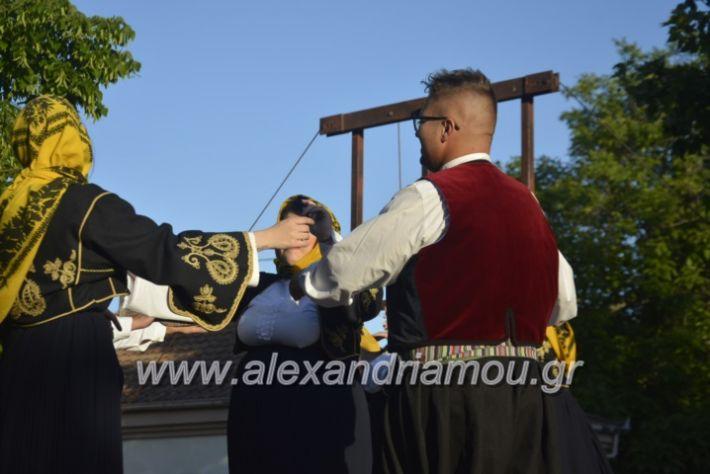 alexandriamou_agkathiapanigiri2019125
