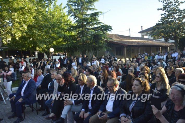 alexandriamou_agkathiapanigiri2019131