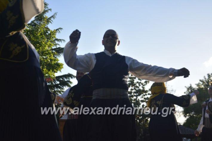 alexandriamou_agkathiapanigiri2019140