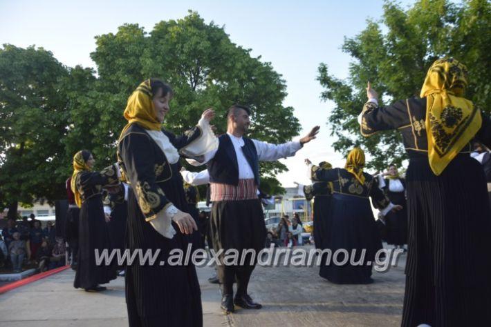 alexandriamou_agkathiapanigiri2019155