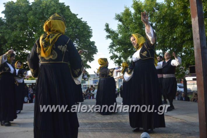alexandriamou_agkathiapanigiri2019157