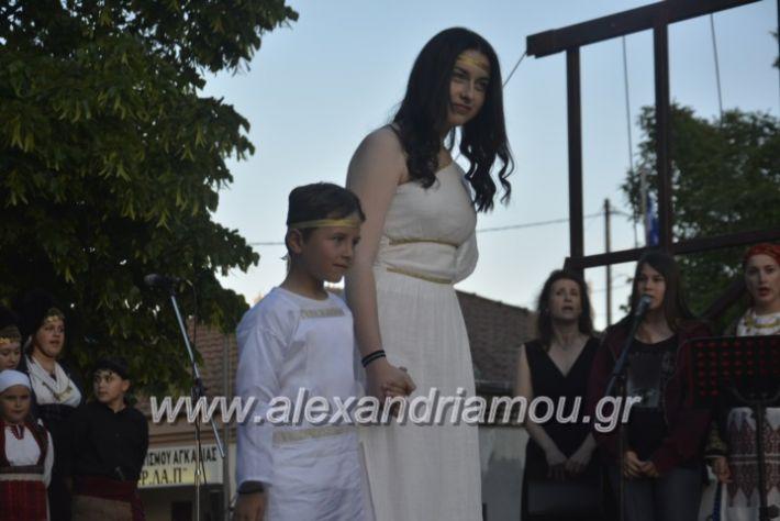 alexandriamou_agkathiapanigiri2019193
