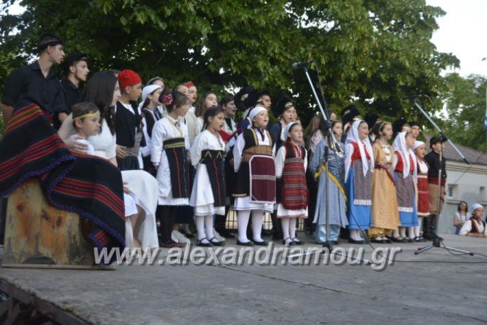 alexandriamou_agkathiapanigiri2019200