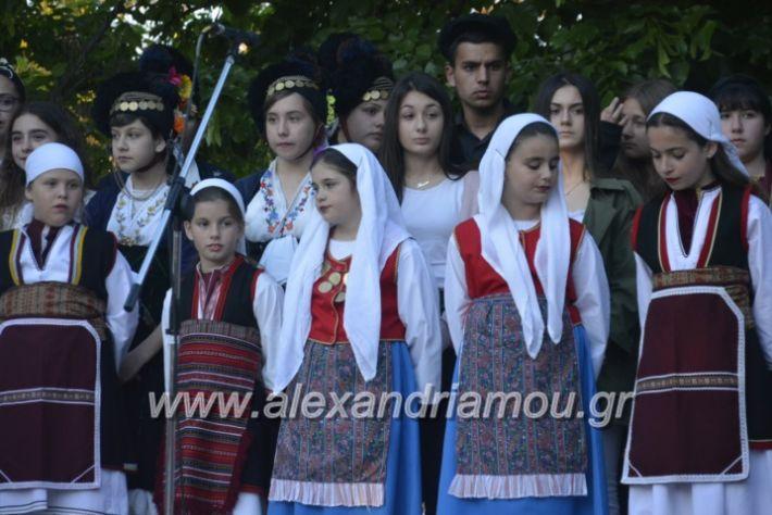 alexandriamou_agkathiapanigiri2019206