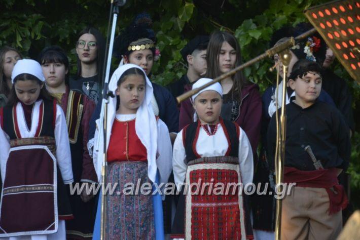 alexandriamou_agkathiapanigiri2019207