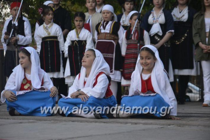 alexandriamou_agkathiapanigiri2019214