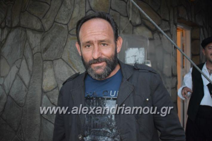 alexandriamou_tritimeraloutro2019012
