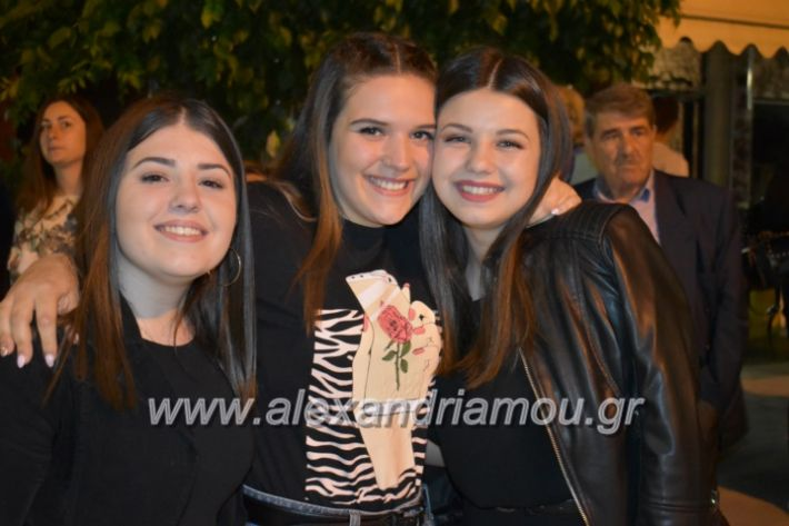 alexandriamou_tritimeraloutro2019140