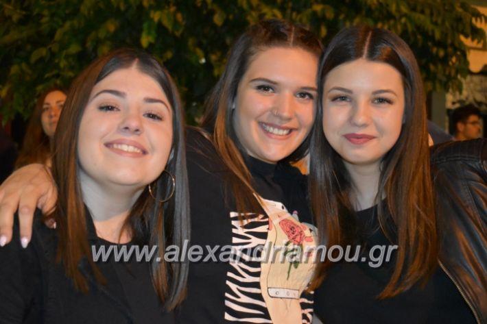alexandriamou_tritimeraloutro2019142