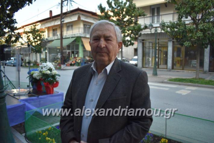 alexandriamou_pantazopouolosegkainia7.4.2019168
