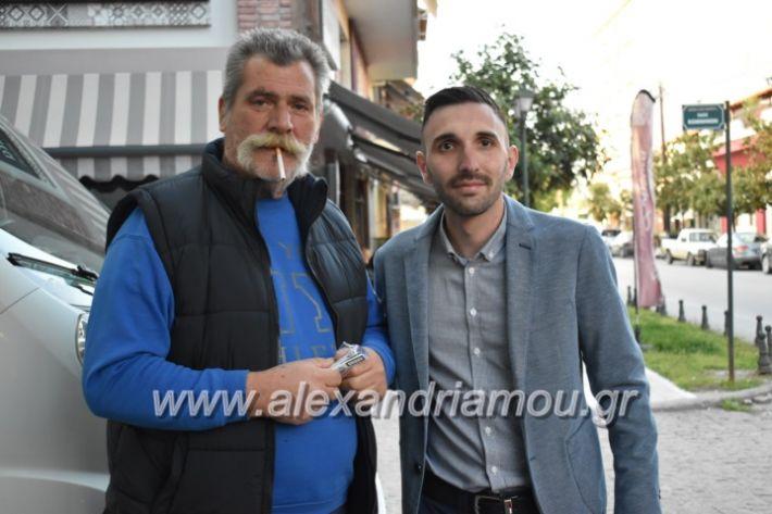 alexandriamou_pantazopouolosegkainia7.4.2019203
