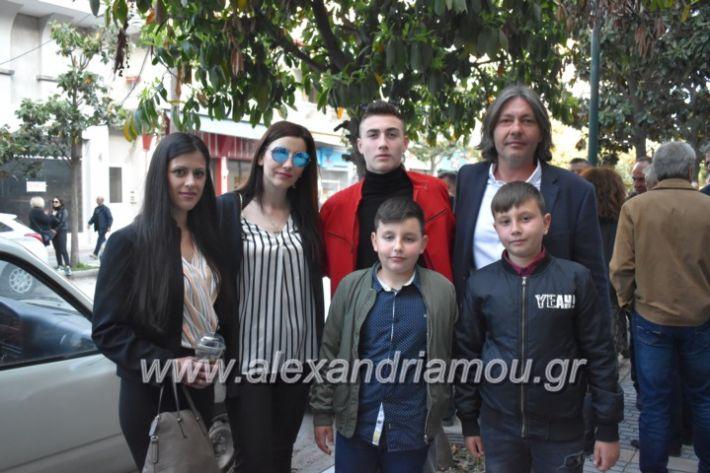 alexandriamou_pantazopouolosegkainia7.4.2019239