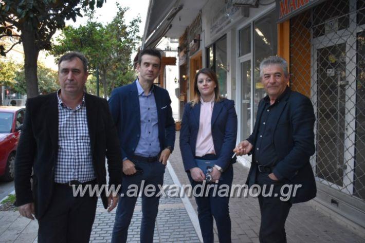 alexandriamou_pantazopouolosegkainia7.4.2019255