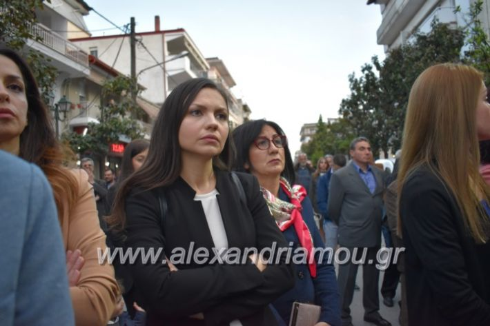alexandriamou_pantazopouolosegkainia7.4.2019386