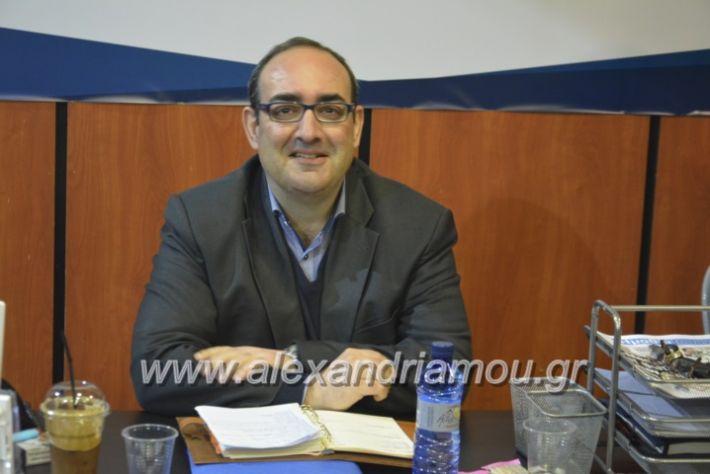 alexandriamou_pantazopoulossinantisi2019003