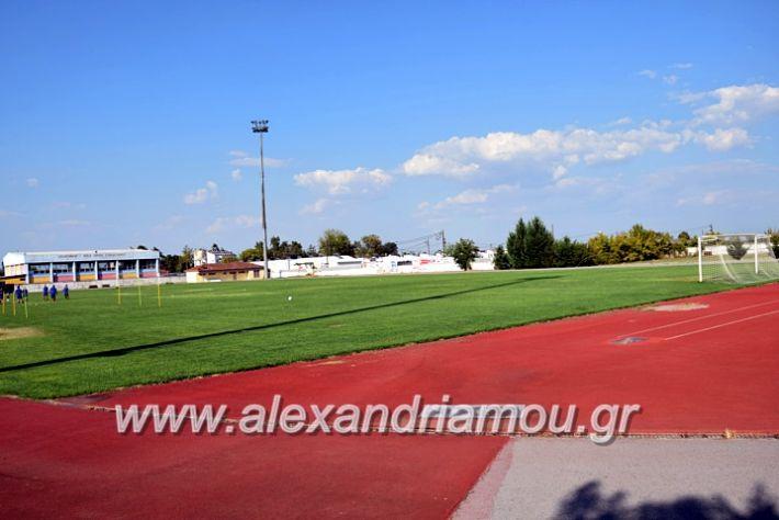 alexandriamou.gr_paokalexandriasDSC_0253