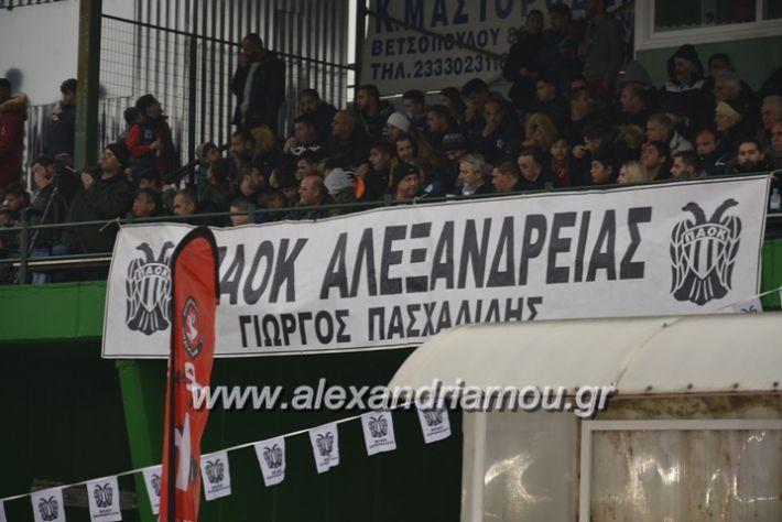 alexandriamou.gr_paok.ae07035