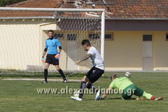 alexandriamou_paok_ag.georgios013