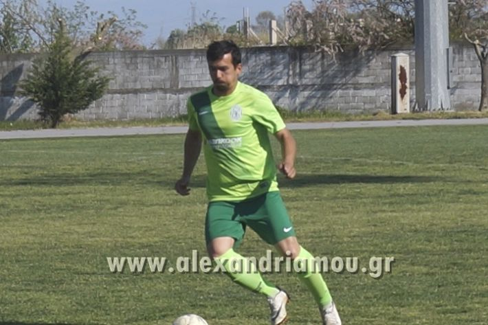 alexandriamou_paok_ag.georgios015