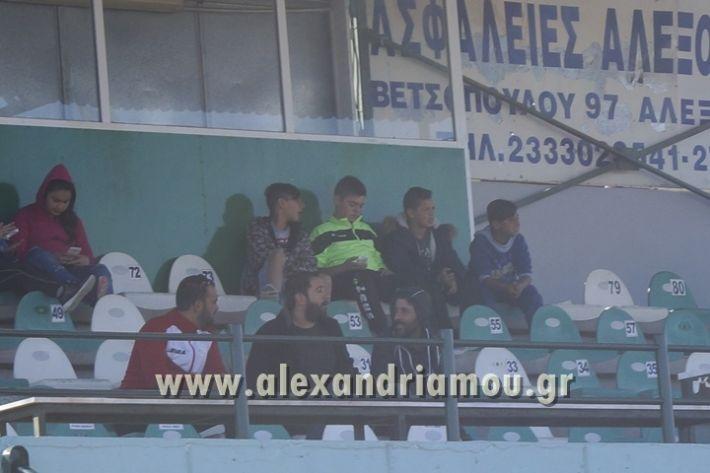 alexandriamou_paok_ag.georgios021