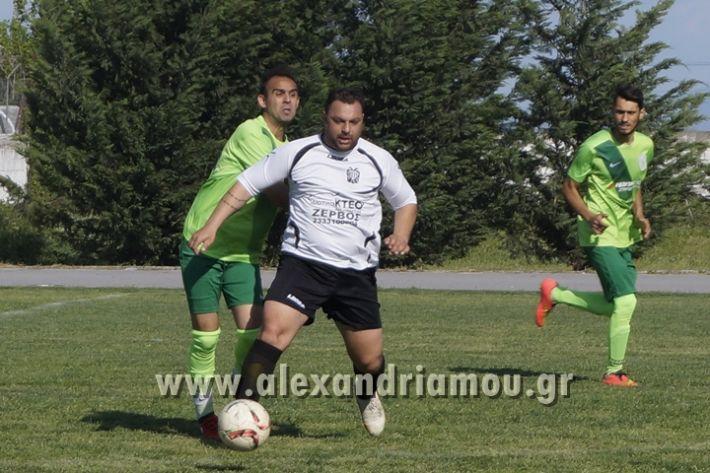 alexandriamou_paok_ag.georgios023
