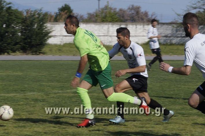 alexandriamou_paok_ag.georgios025