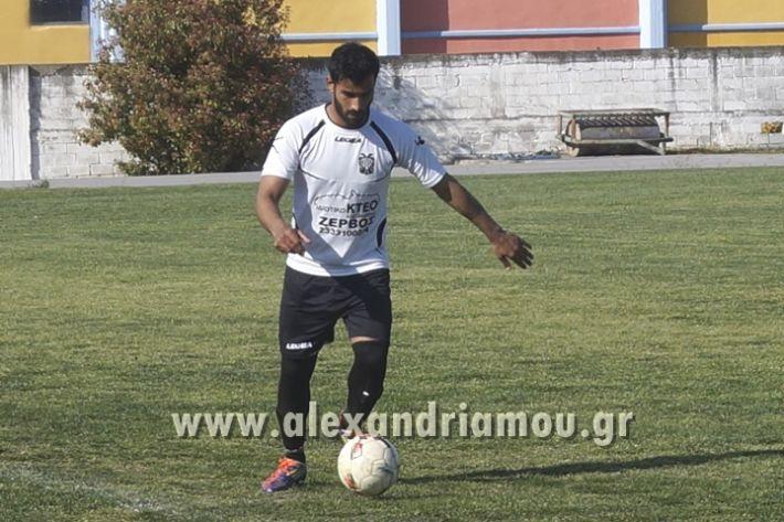 alexandriamou_paok_ag.georgios028