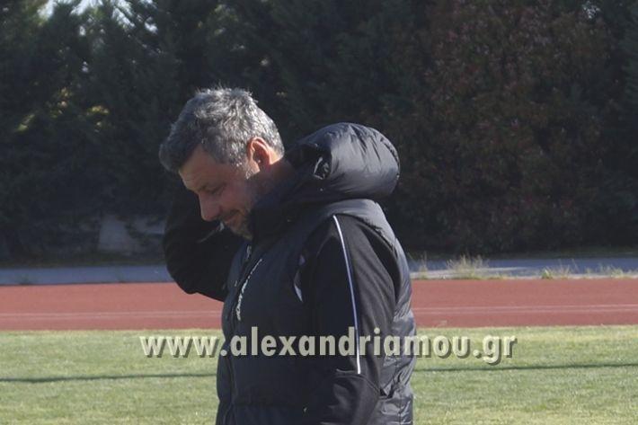 alexandriamou_paok_ag.georgios029
