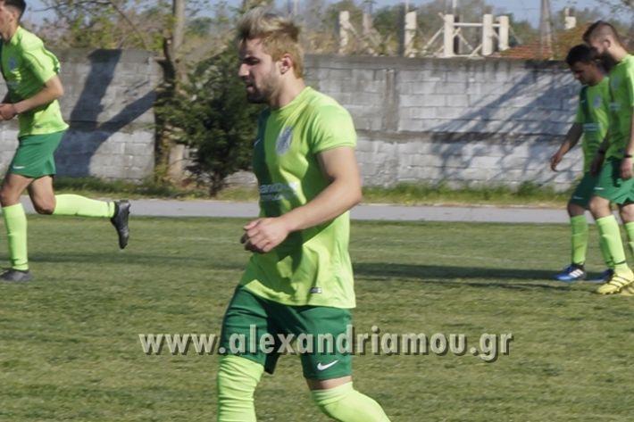 alexandriamou_paok_ag.georgios041