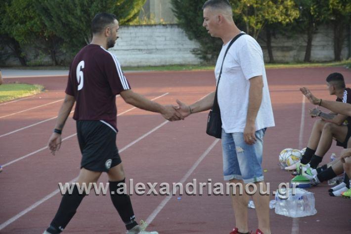 alexandriamou.gr_paokkopanos093